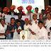 सी.जी.करंडक क्रिकेट स्पर्धेत अहमदनगरचा साईदीप हिरोज क्रिकेट क्लब विजेता.