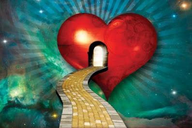 pregação amor
