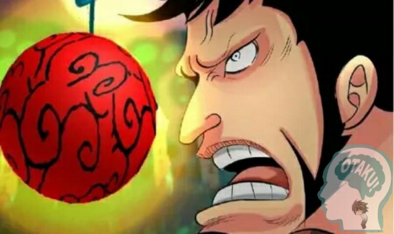 Hasil gambar untuk buah iblis kozuki oden
