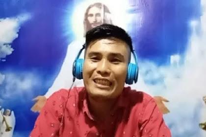 Viral Channel Youtube TV Laskar Kristus Sindir Ustadz Abdul Somad