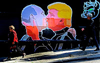http://www.slate.com/articles/news_and_politics/politics/2016/09/why_donald_trump_loves_vladimir_putin.html