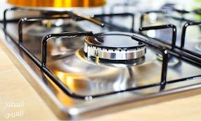 موقد الطبخ أفضل 10نصائح ستغير طريقة تنظيف مطبخك