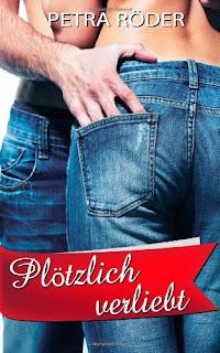 cover_ploetzlich_liebe