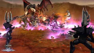 Download Warhammer 40000 Dawn Of War Soulstorm PC