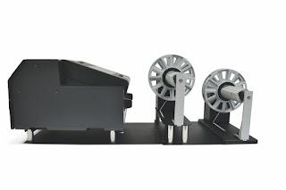 C6000 Winders DPR