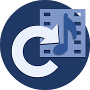 Video MP3 Converter [AdFree]