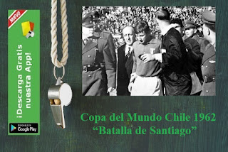 arbitros-futbol-batalla-santiago