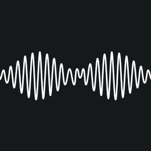 Why'd You Only Call Me when you are High - Arctic Monkeys
