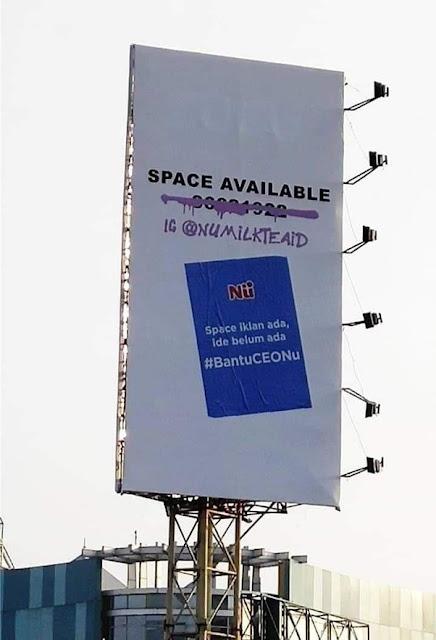 billboard nu greentea