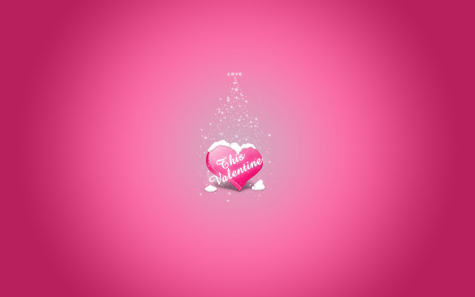 Hd Wallpapers With Love Quotes Roze Achtergronden Hd Wallpapers