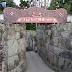 Huta Siallagan, Wisata Cagar Budaya Bangsa Batak Kuno