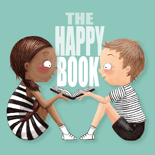 http://taniamccartney.blogspot.com/2019/01/the-happy-book-childrens-book-podcast.html