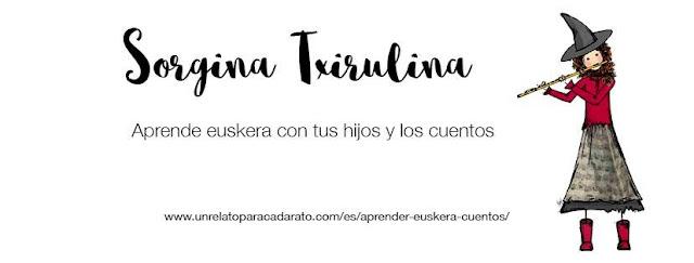 http://www.unrelatoparacadarato.com/es/aprender-euskera-cuentos/