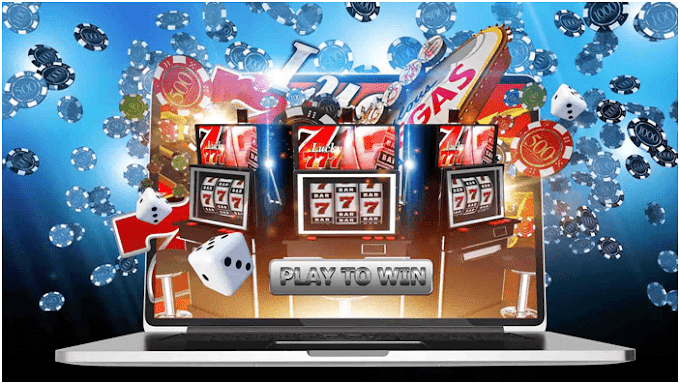 How Can We Find The Best Online Casino For Our Needs?