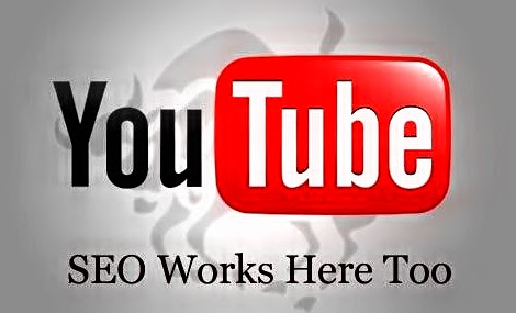 get backlinks from youtube