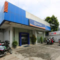 Ini Alasan Bank BRI akan Tutup Seluruh Kantor Operasionalnya di Aceh