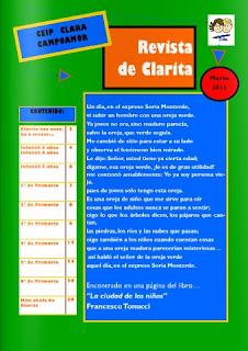 https://issuu.com/eridaura/docs/plantilla_revistaclarita3.1./1?e=2974444/34160258