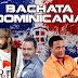 Bachata dominicana podría ser Patrimonio de la Humanidad (si lo acepta la ONU)