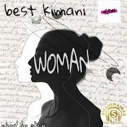 Best Kimani - Woman