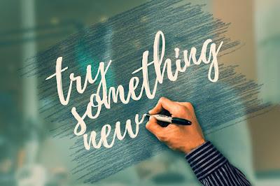 quotes motivasi sukses pantang menyerah dalam hidup