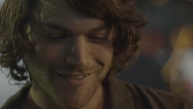 Cornetto Algida nel nuovo spot con musica di J-AX e Fedez - Ecco la storia