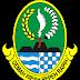 Arti Lambang Provinsi Jawa Barat