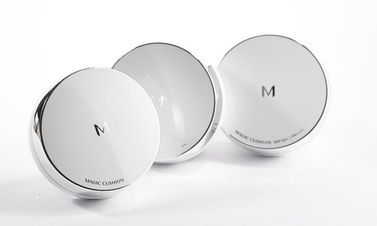 MS MGCS 21 01