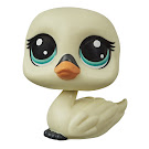 Littlest Pet Shop Keep Me Pack Cozy House Arbor (#No#) Pet