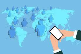 Makalah Strategi Manajemen Pemasaran Internasional