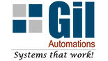 GIL Automation Shortlisted Candidate