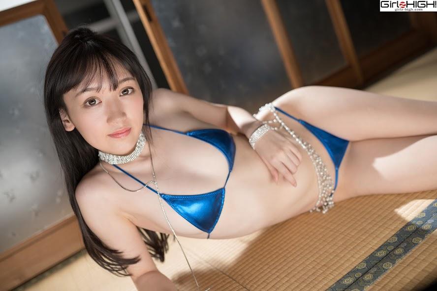 [Girlz-High] 2020-07-08 Mei Nanase &bfaa_045_002 [37P47.4 Mb] - idols