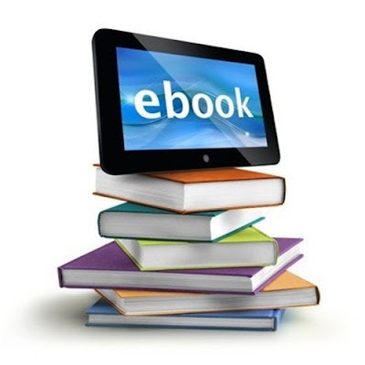 5 Ways to Make Money on the Internet with Top Quality E-books