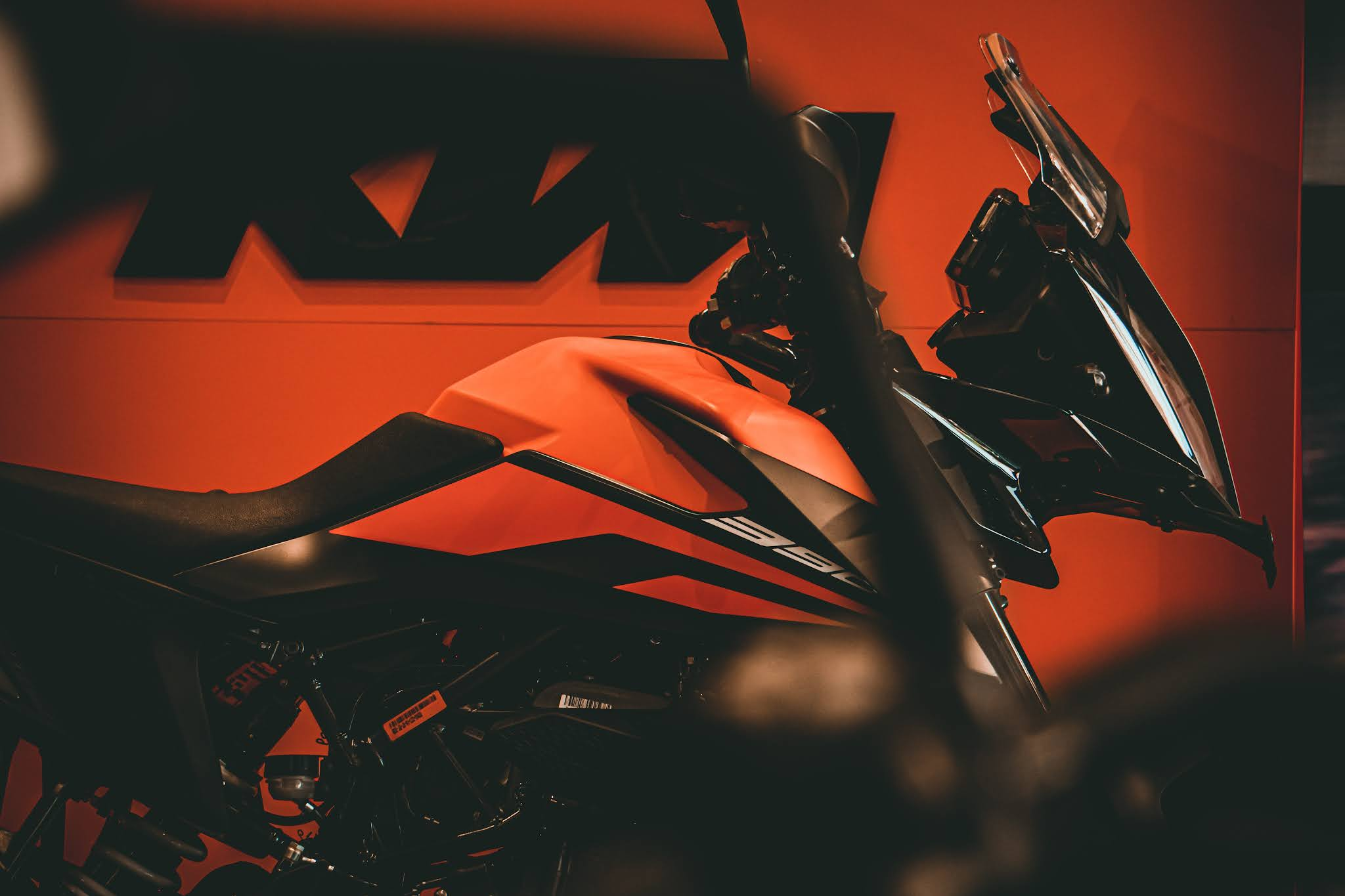 KTM 390 Adventure Price, Mileage, Specifications, Colors, Top Speed and Services