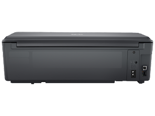 HP Envy Photo 6230 printer driver Download and install driver for free