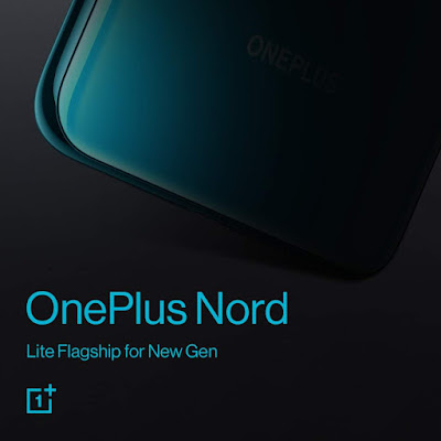 هاتف ون بلس نورد OnePlus Nord وهل تستطيع وان بلس تحقيق المعادلة؟,هاتف ون بلس نورد OnePlus Nord,مميزات هاتف ون بلس نورد,وان بلس,ون بلس,ون بلس نورد,OnePlus Nord,سعر ون بلس نورد,