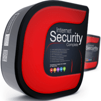 Comodo Internet Security Terbaru