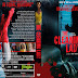 The Cleaning Lady DVD Cover