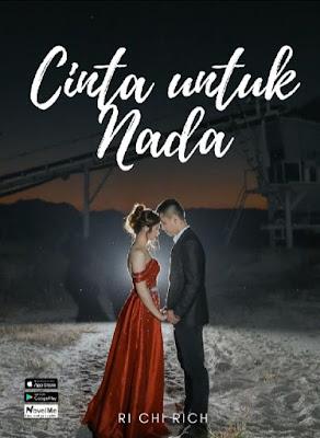 Novel Cinta Untuk Nada Karya Ri Chi Rich Full Episode
