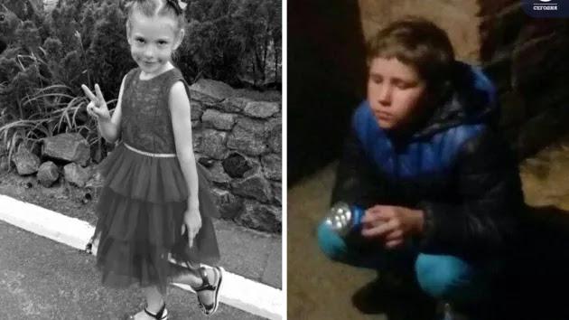 Под Харьковом 6-летнюю девочку убил 13-летний сосед, который пугал своей жестокостью весь посёлок