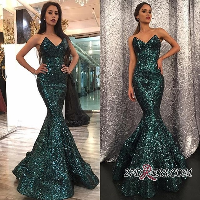https://www.27dress.com/p/sexy-sequins-mermaid-sweetheart-prom-dress-long-107249.html