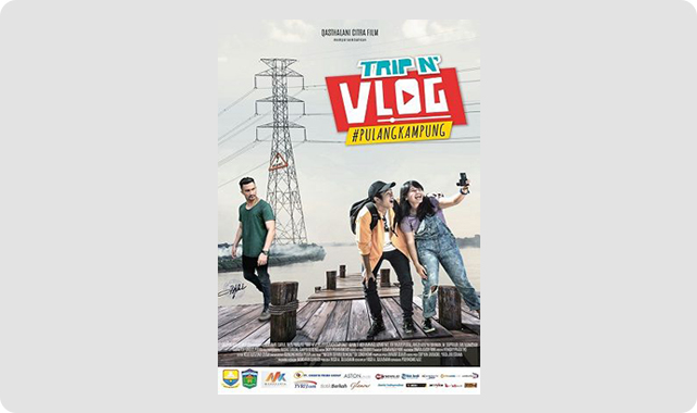 https://www.tujuweb.xyz/2019/06/download-film-trip-n-vlog-pulang-full-movie.html