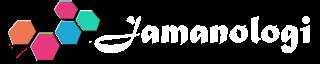 Jamanologi.com | Kumpulan File Tutorial Seputar Teknologi