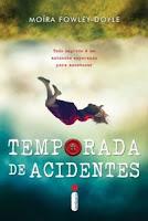 http://www.blogpedrogabriel.com/2017/08/resenha-temporada-de-acidentes-de-moira.html