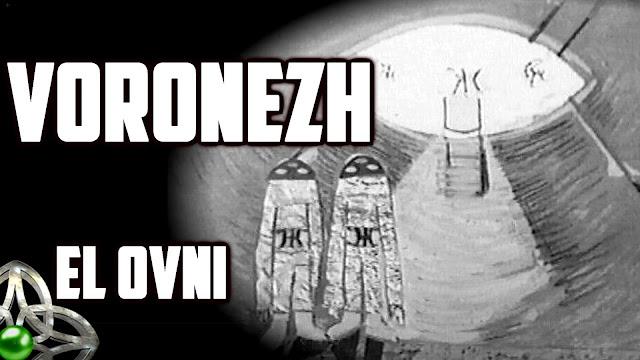 ovni-de-voronezh