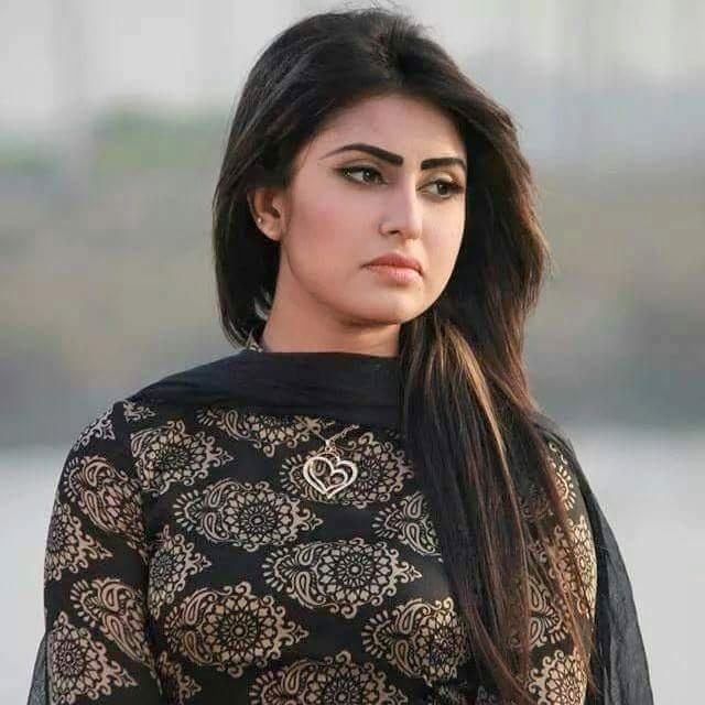 Anika Kabir Shokh Latest Photos 20