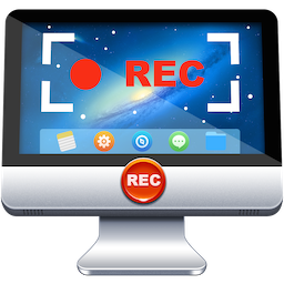 Free Screen Video Recorder 3.0.15.1211 + Portable Full Version Free Download