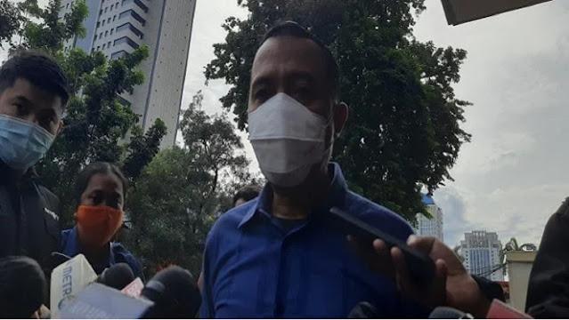 Perlakuan Beda di Kasus Raffi Ahmad, Pengacara HR5: Ketidakadilan Dipertontonkan secara Vulgar