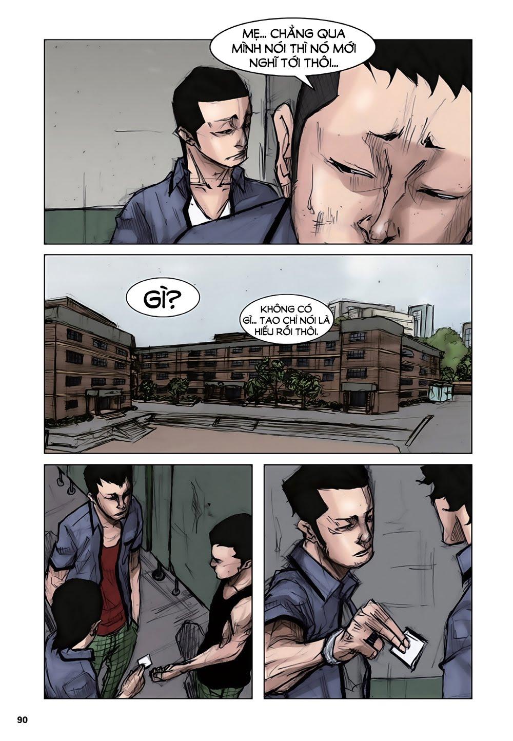 Tong phần 1-3 trang 10
