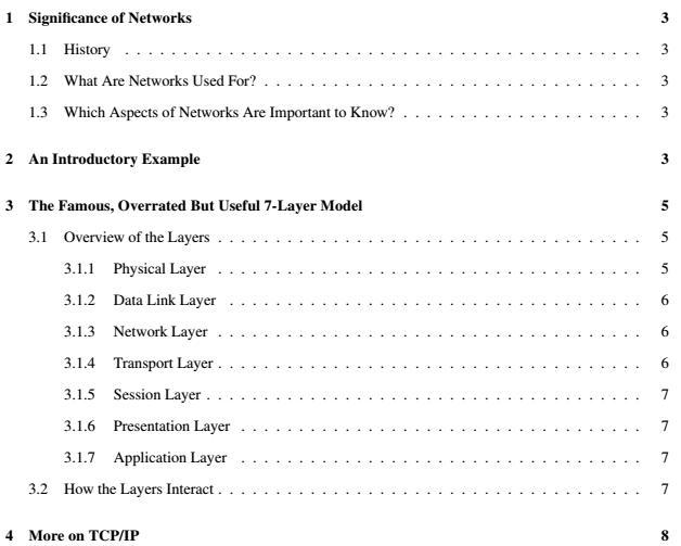 01 Notes - Computer #11DFA8 - Garfield Computer Science