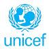 Unicef: mais de mil crianças foram sequestradas na Nigéria desde 2013